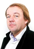 Herman van Gemert.jpg